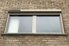 Screens-op-zonne-energie-1