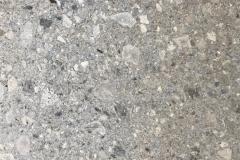 Wandkast-in-gebrande-eik-met-gashaard-10
