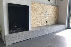 Wandkast-in-gebrande-eik-met-gashaard-11