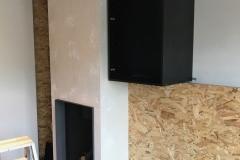 Wandkast-in-gebrande-eik-met-gashaard-13