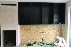 Wandkast-in-gebrande-eik-met-gashaard-14