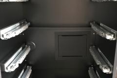 Wandkast-in-gebrande-eik-met-gashaard-16