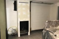 Wandkast-in-gebrande-eik-met-gashaard-4
