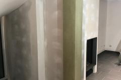 Wandkast-in-gebrande-eik-met-gashaard-5