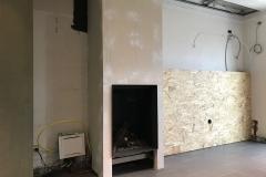 Wandkast-in-gebrande-eik-met-gashaard-6