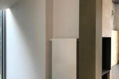 Wandkast-in-gebrande-eik-met-gashaard-7