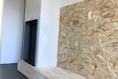 Wandkast-in-gebrande-eik-met-gashaard-8