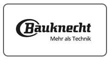 Bauknecht logo