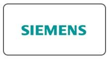 Siemens huishoudtoestellen